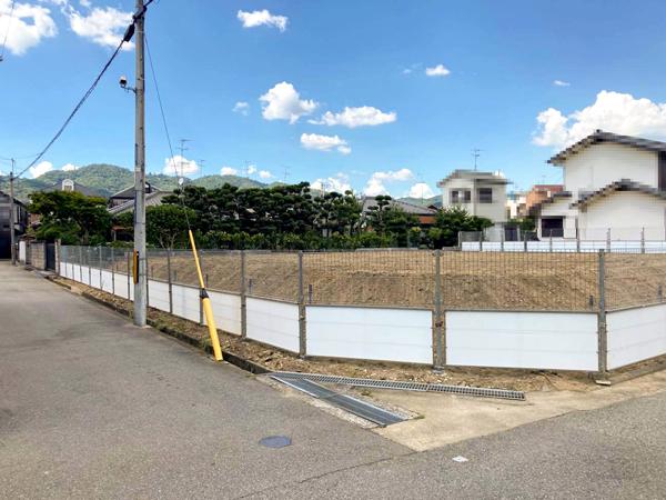 桜5丁目0902(600×450)